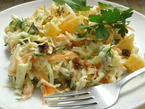 waldorf coleslaw.jpg