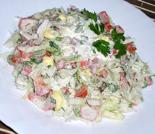 salat-vladushka2-1.jpg