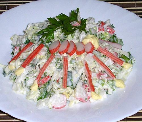 salat-vladushka.jpg