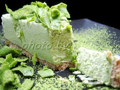 green tea cheese cake.jpg