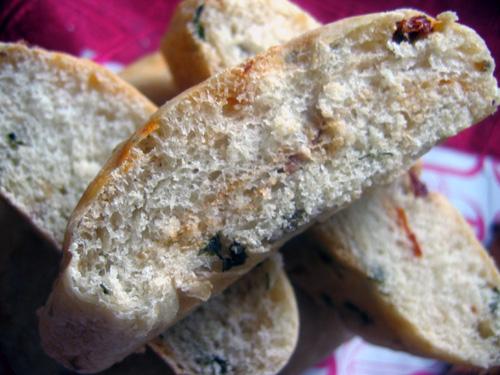 Тыковка – кулинарный рецепт