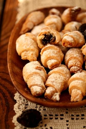 Печенье песочное ореховое рецепт с пошагово