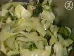 """Салат """"Виртуоз"""" – кулинарный рецепт"""
