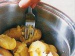 Сливочный суп на скорую руку – кулинарный рецепт
