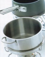 Что можно готовить в кастрюле из огнеупорного стекла в Химках,Ельне,Шаранге