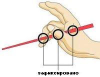10_602_step1.jpg