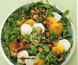Безмолочная диета рецепт 58