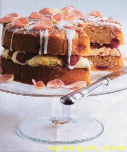 Для врача торт на заказ новокузнецк