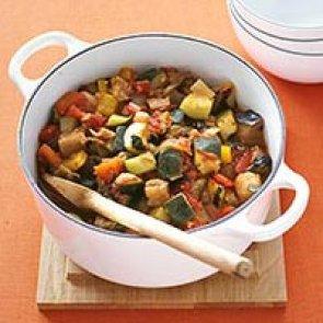 Мальтийские вкусные рецепты - кулинарная студия
