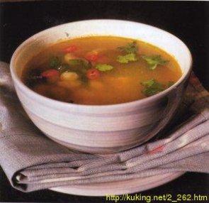 Блюда из блинчиков рецепты