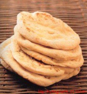 Хлеб и диета