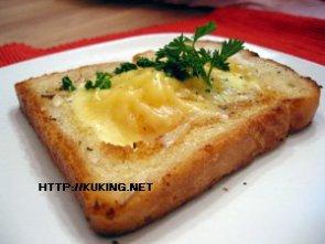"""Яичница """"Южный завтрак"""" – кулинарный рецепт"""