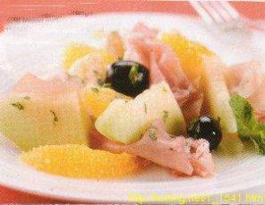 Как приготовить рыбу томате в автоклаве