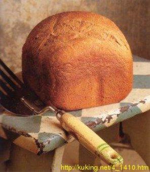 Сладкий арабский хлеб рецепт