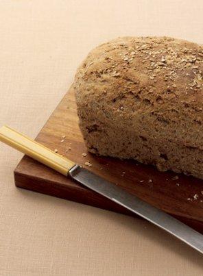 Торт самара на заказ фото 4