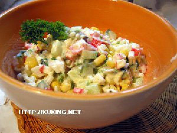 Блюда из белой фасоли для похудения