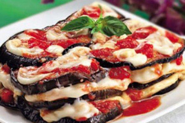 Вторые диетические блюда рецепты с фото