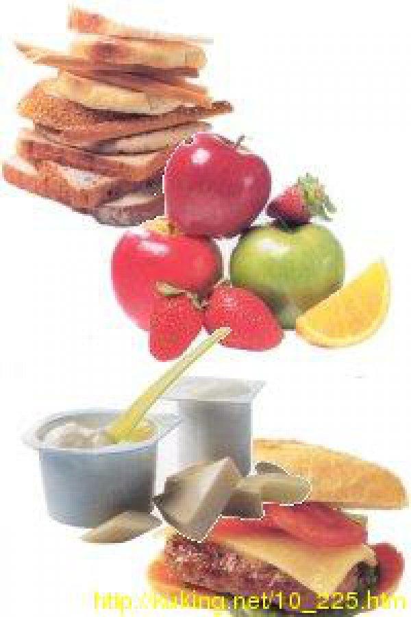 форум здорового питания москва