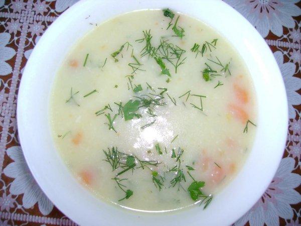 Как приготовить тефтели молдавские