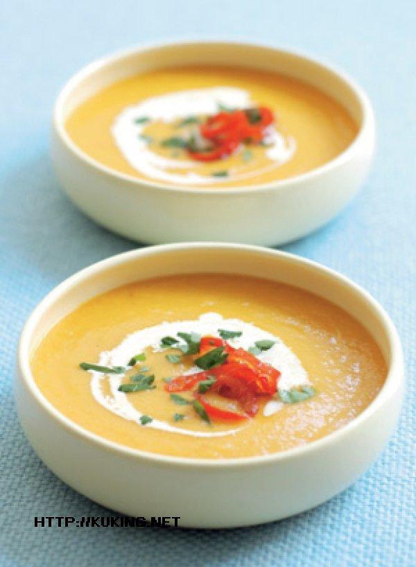 Как варить суп с фрикадельками в мультиварке скороварке
