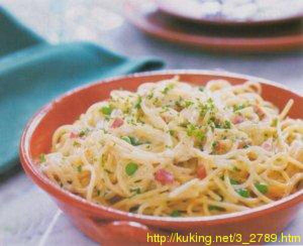 Рецепты блюд для сковороды гриль-газ с фото