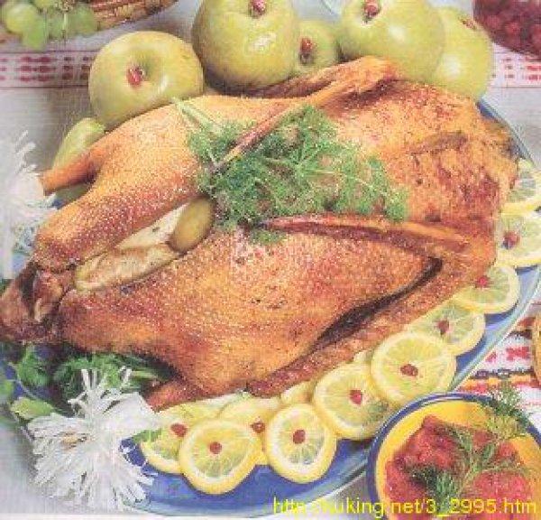 Блюда с яблоками в мультиварке рецепты