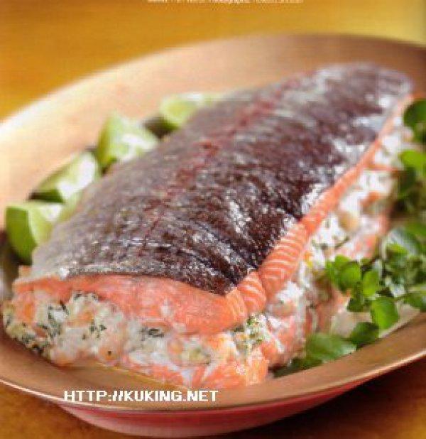 Рецепты пирогов с мясом с рыбой