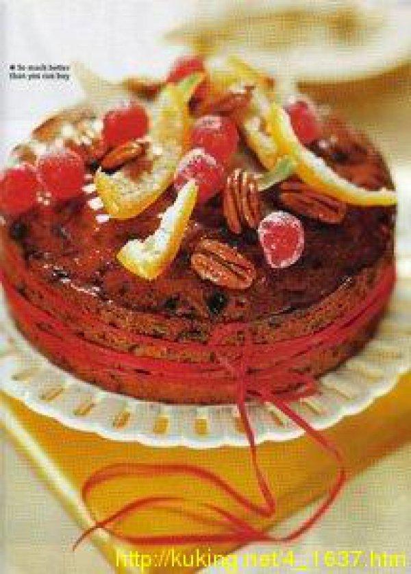 Мультики фей торт и спорт фото 6