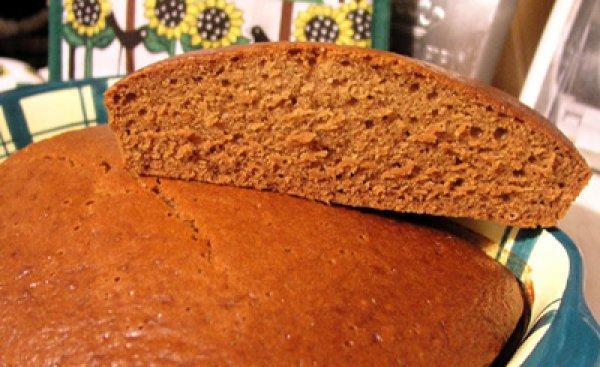 ленивый монастырский пирог from lyutick