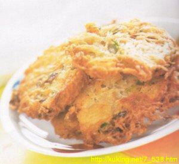 Рецепт блюд из бобра