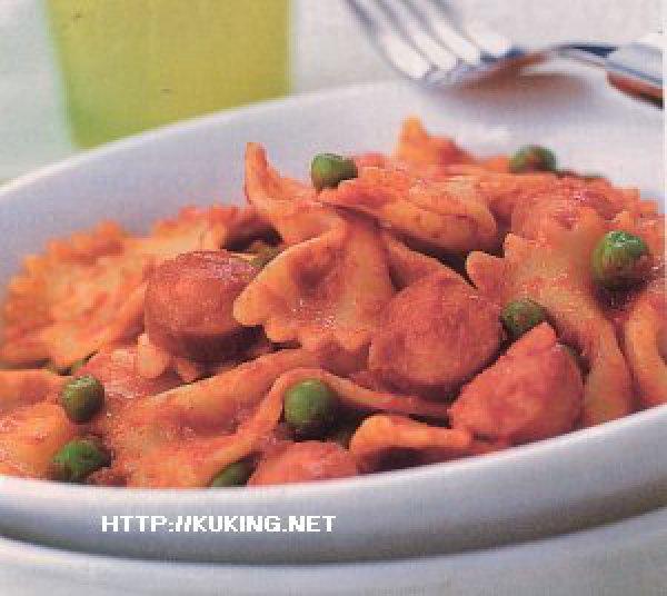 Горячее блюда из кабачков рецепты