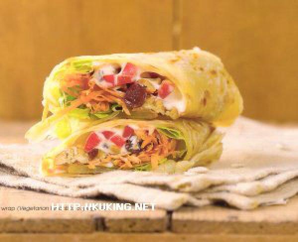 Турецкие блюда из теста с творогом