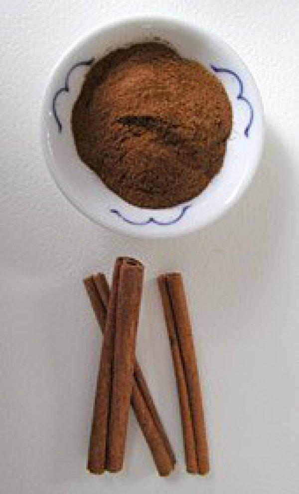в вырабатывает печень количестве желчь