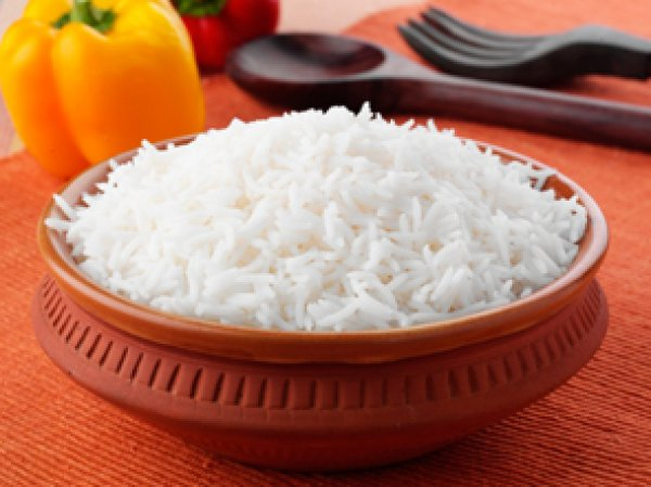 сколько воды нужно на 1 стакан риса для плова
