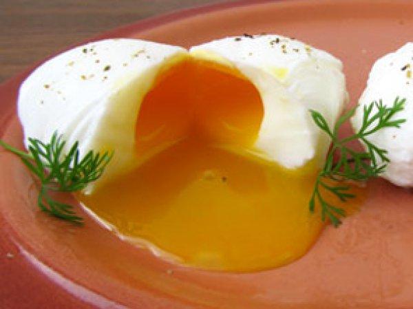 Как сделать светящееся яйцо