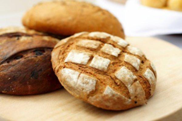 Рецепт хлеба 45