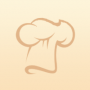 "Французский тарт ""Писсаладьер"" – кулинарный рецепт"