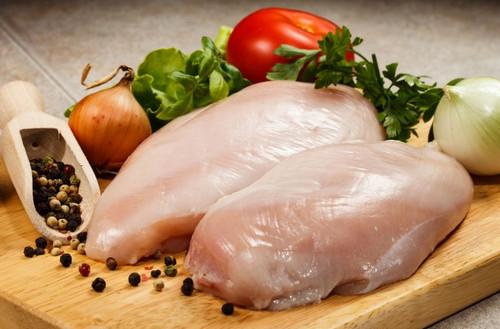 плов с курицей рецепт в духовке с фото