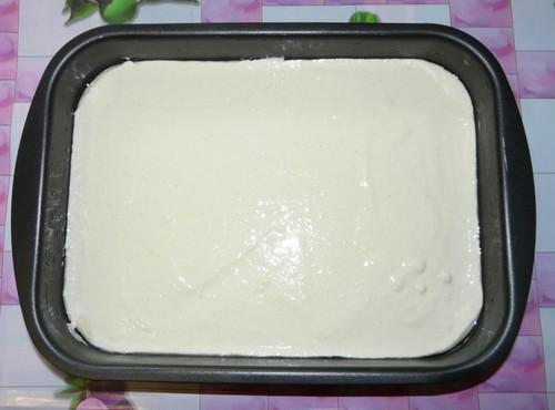 Запеченные кабачки с фаршем в духовке рецепт с фото пошаговый